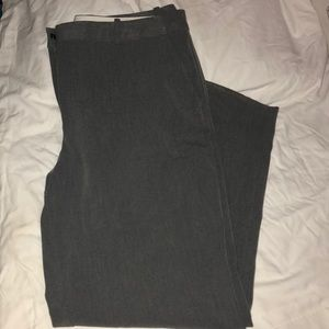 Worthington Dress Pants/ Slacks